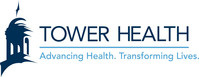(PRNewsfoto/Tower Health)