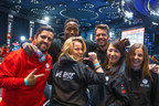 PokerStars WCOOP Charity Tournament Raises $56,000 for Charity Partner Right to Play
