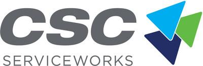 CSC ServiceWorks Installs Digital Laundry Technology at