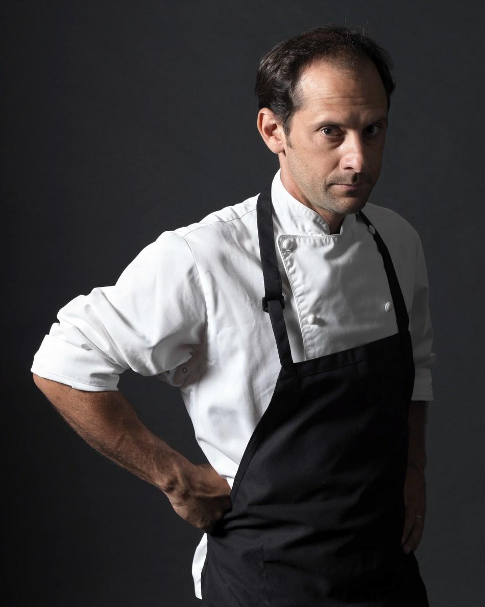(PRNewsfoto/Latin America's 50 Best Restaur)