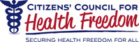(PRNewsfoto/Citizens' Council for Health Fr)