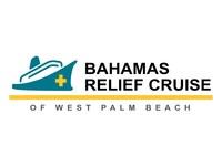 (PRNewsfoto/Bahamas Relief Cruise, Inc.)