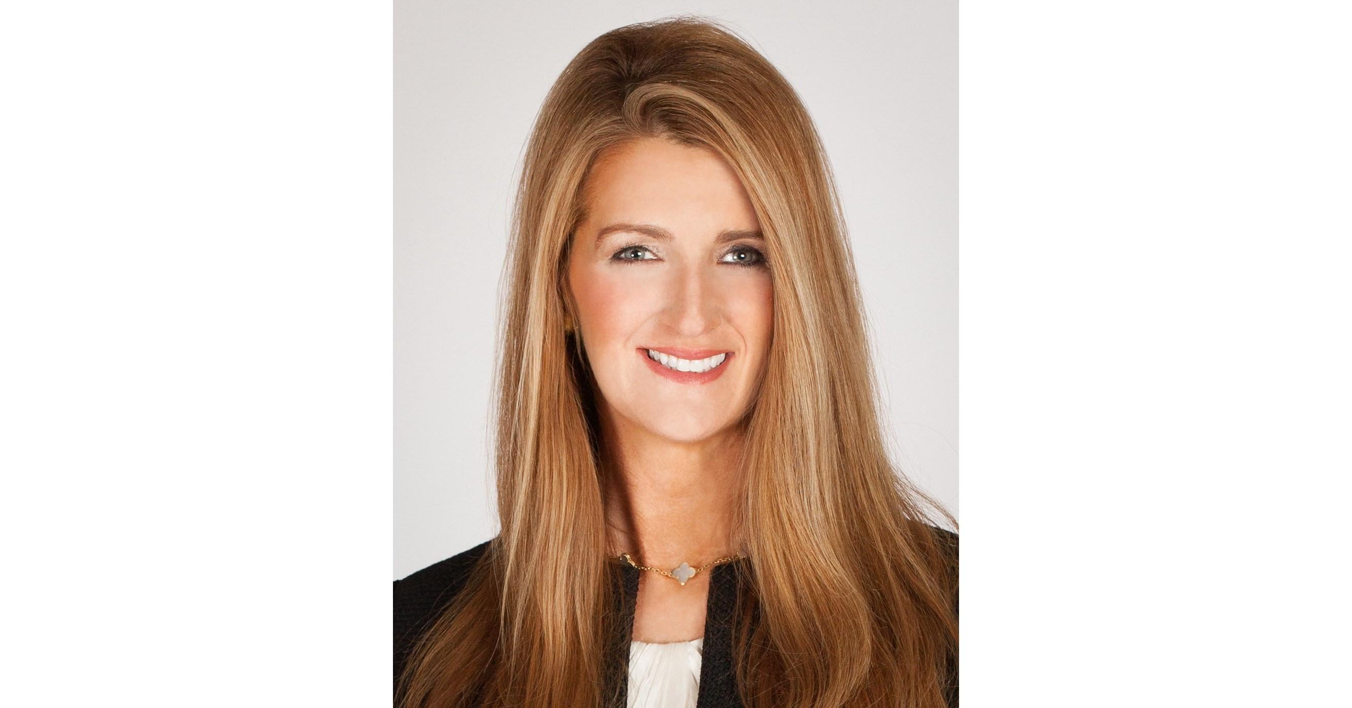 Kelly L. Loeffler named to Georgia Power Board of Directors