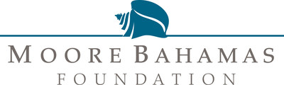 Moore Bahamas Foundation