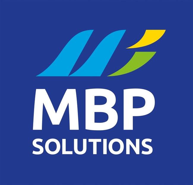 MBP new logo