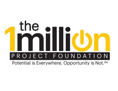 1Million Project Welcomes New Students & Districts in Year 3