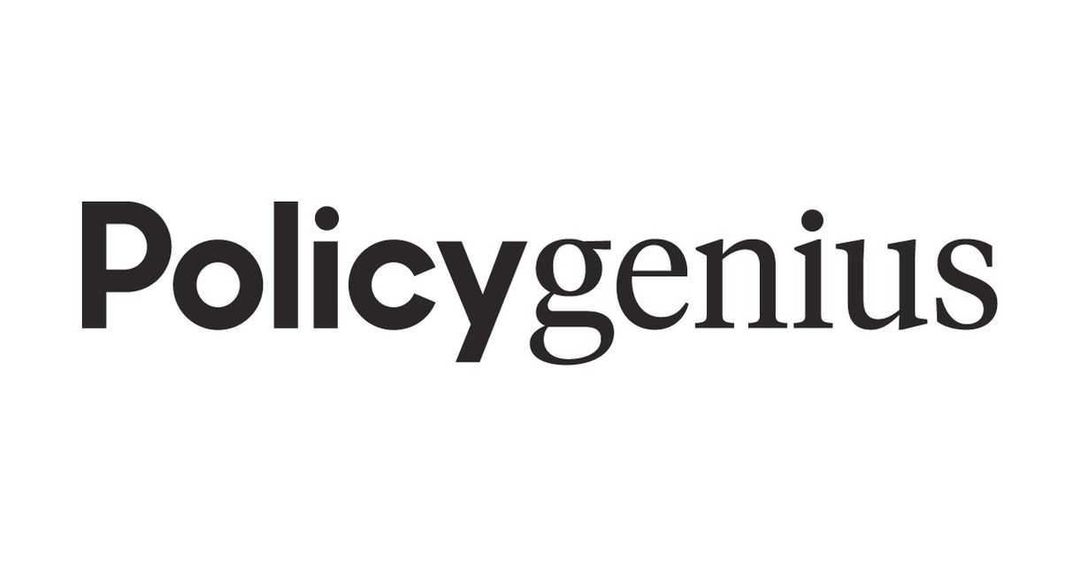 Policygenius logo