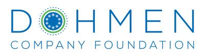 Milwaukee's First Minority Health Film Festival Kicks off Today