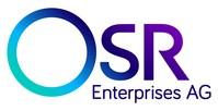 OSR Enterprises AG Logo