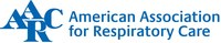 AMERICAN ASSOCIATION FOR RESPIRATORY CARE - 9425 N. MacArthur Blvd, Suite 100, Irving, TX 75063-4706 - (972) 243-2272, Fax (972) 484-2720 - http://www.aarc.org