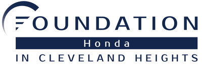 Announcing the all-new Foundation Honda in Cleveland Heights, Ohio. (CNW Group/Foundation Automotive Corp)
