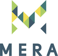Mera Cannabis Corp. (CNW Group/Mera Cannabis Corp.)