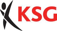 KSG (CNW Group/KSG)