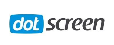 DOTSCREEN Logo