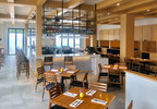 Architecture Design Collaborative Designs 4 Restaurant and Food Hall Concepts