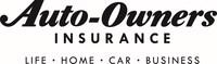 (PRNewsfoto/Auto-Owners Insurance)