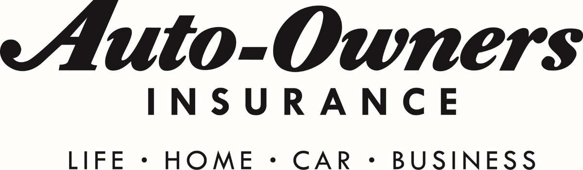 Auto Owners Login >> Am Best Co Awards Highest Rating To Auto Owners Insurance