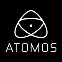 (PRNewsfoto/Atomos)