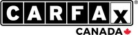 CARFAX Canada is Canada's definitive source of automotive information, delivering vehicle history, appraisal and valuation. www.carfax.ca (CNW Group/CARFAX Canada ULC)