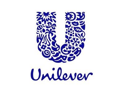 Unilever alcanza el 100% de electricidad renovable en los cinco continentes