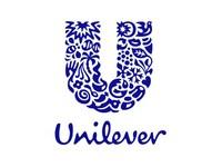 Unilever Logo (PRNewsfoto/Unilever)