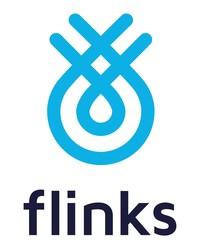 Logo: Flinks (CNW Group/Flinks)