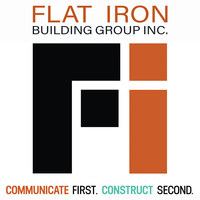 Flat Iron Building Group Inc. (CNW Group/Flat Iron Building Group Inc.)