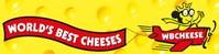 (PRNewsfoto/World's Best Cheeses)