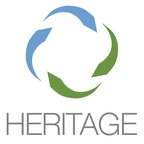 Heritage Environmental Services Receives 2020 EBJ Business Achievement Awards