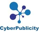 Logo : CyberPublicity (Groupe CNW/CyberPublicity)