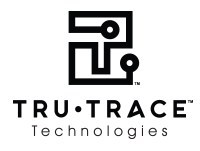 TruTrace Technologies Inc. (CNW Group/TruTrace Technologies Inc.)