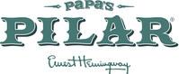 (PRNewsfoto/Papa's Pilar Rum)