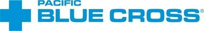Croix Bleue du Pacifique (Groupe CNW/Croix Bleue du Pacifique)