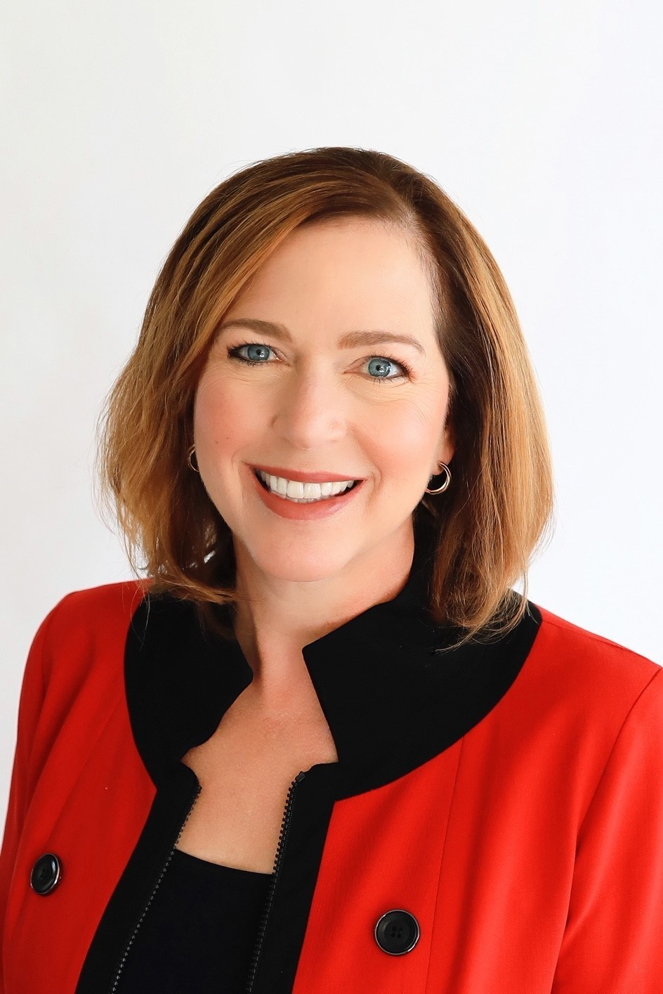 Jennifer Scanlon to become president and CEO of UL – the first woman to lead the 125-year-old organization.