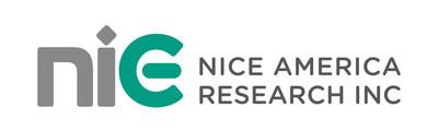 NICE America Logo