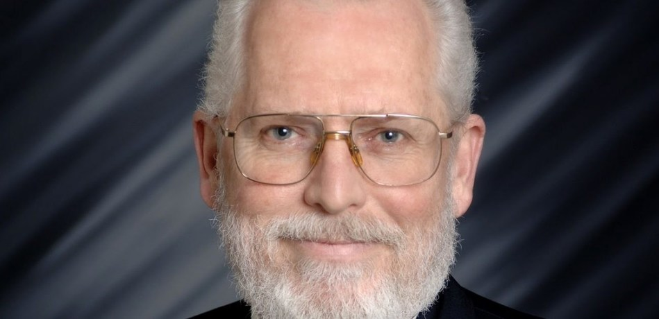 John Conroy, Q.C. (CNW Group/Cannabis West Development Corp.)