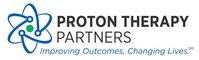 (PRNewsfoto/Proton Therapy Partners)