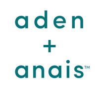 (PRNewsfoto/aden + anais)