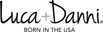 American-made Jewelry Brand Luca + Danni Secures $6.2 Million Funding to Fuel Growth