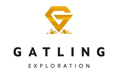 Gatling Exploration Inc. (CNW Group/Gatling Exploration Inc.)