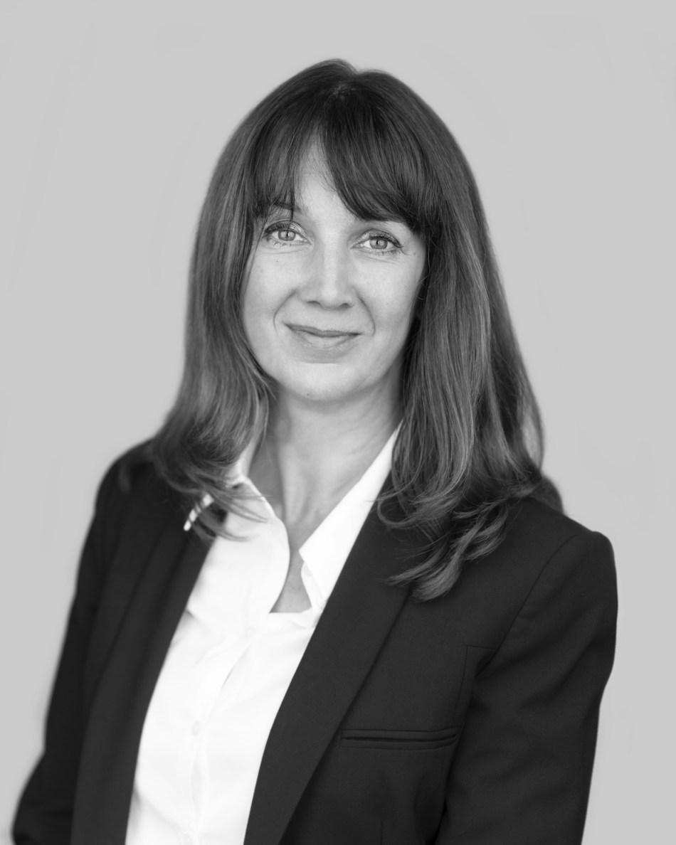 Philippa Classey, Managing Director, Europe, Surterra Wellness