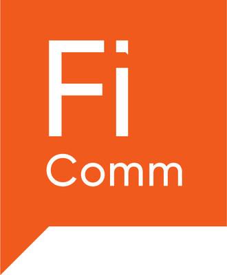 (PRNewsfoto/FiComm Partners)