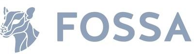 (PRNewsfoto/FOSSA)