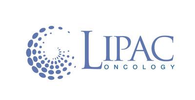 Lipac Oncology Logo (PRNewsfoto/LIPAC Oncology LLC)