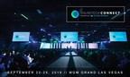 Equisoft to share its blueprint for modernization success at InsureTech Connect