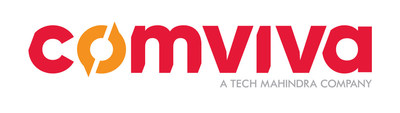 Comviva vende su participación en TerraPay a Prime Ventures, Partech Partners e International Finance Corporation (IFC)