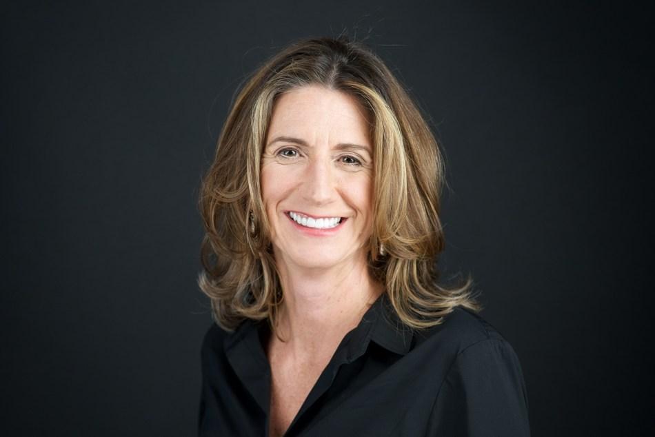 Elizabeth Pritchard (PRNewsfoto/Eagle Alpha)