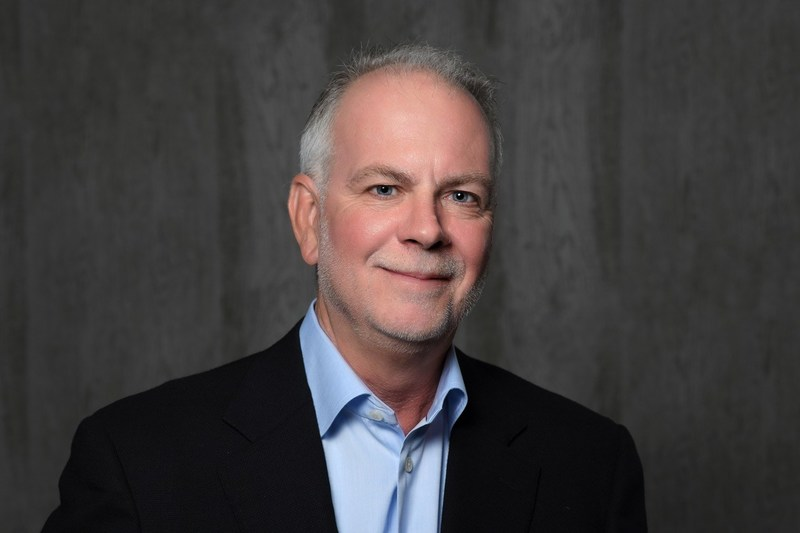 Kevin Westfall, Interim CEO of Prime Automotive Group
