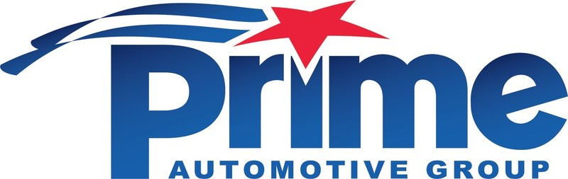 Prime Automotive Group Logo