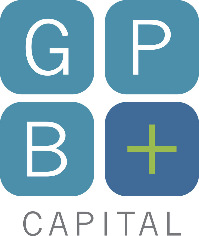 GPB Capital Holdings, LLC